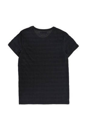 Lee Cooper Tişört 1