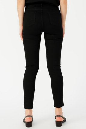 LİMON COMPANY Pantolon 3