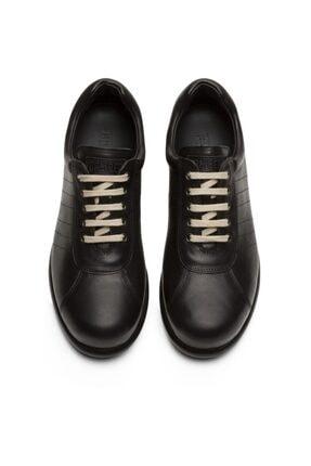 CAMPER Pelotas Ariel Erkek Sneakers16002-281 4