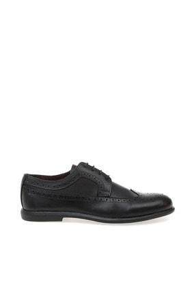 Cotton Bar Klasik Ayakkabı 0