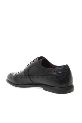 Cotton Bar Klasik Ayakkabı 1