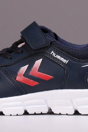 HUMMEL Yürüyüş Ayakkabısı 2