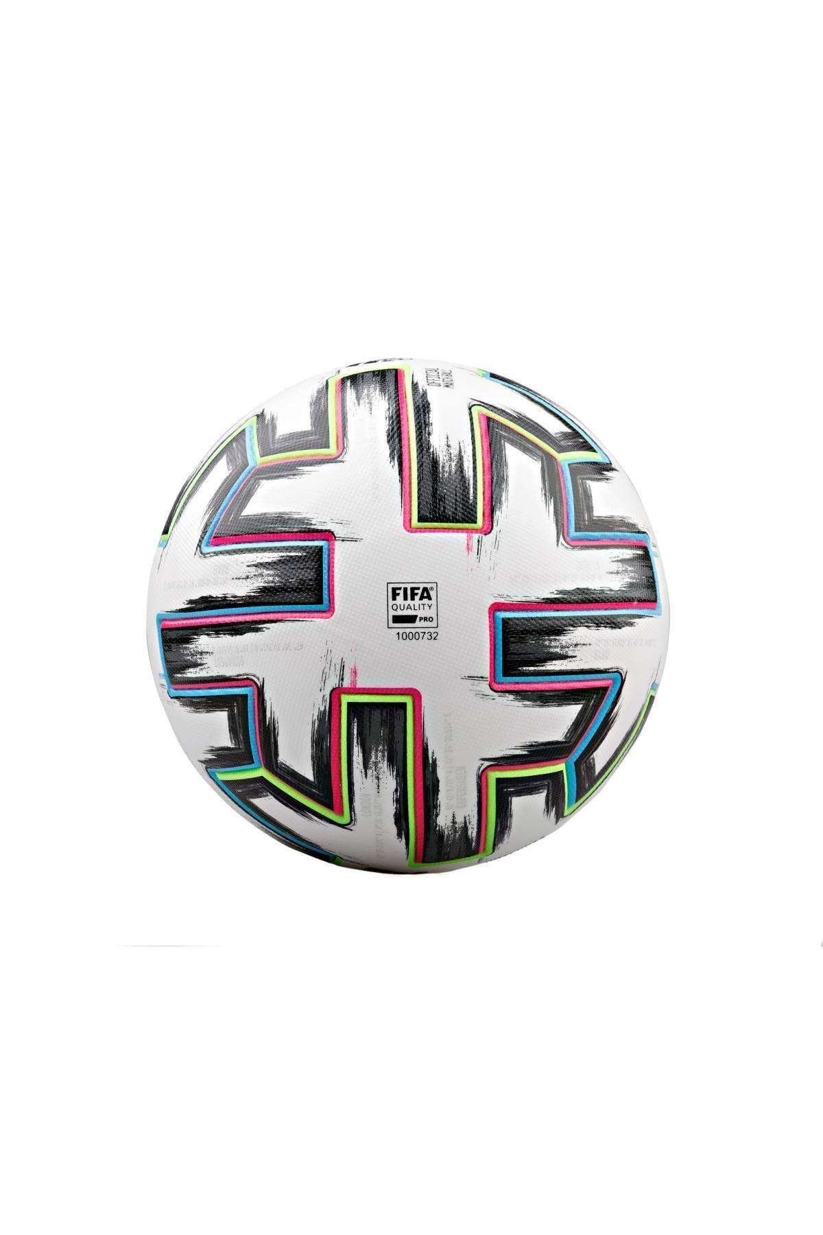 Unıfo Futbol Topu Pro P
