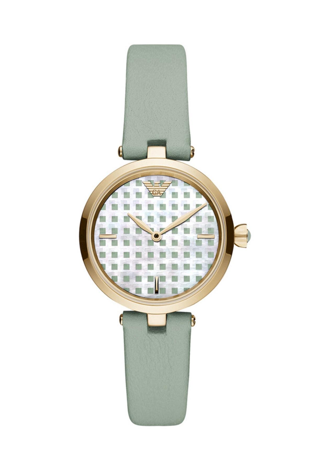 AR11314 Kadın Kol Saati