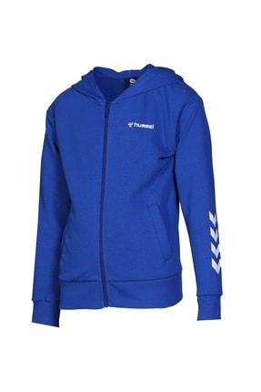 HUMMEL Sweatshirt 0