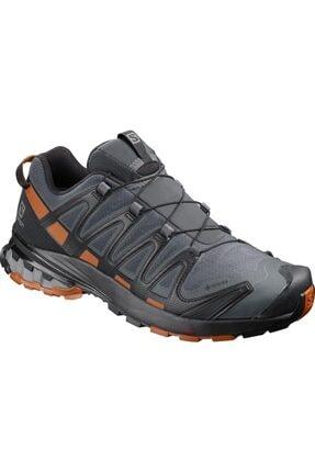 Salomon Xa Pro 3d V8 Gtx Erkek Ayakkabısı 0