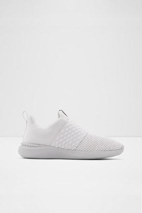 Aldo Kadın Gri Sneaker Ayakkabı 0