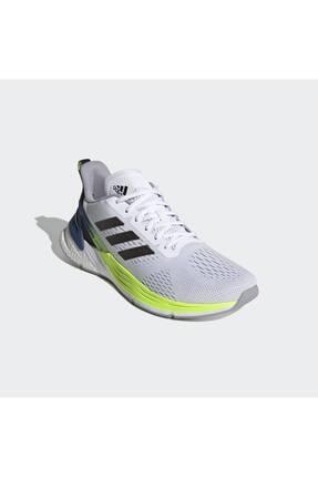 adidas Erkek Gri Response Süper Yürüyüş Ayakkabısı 2