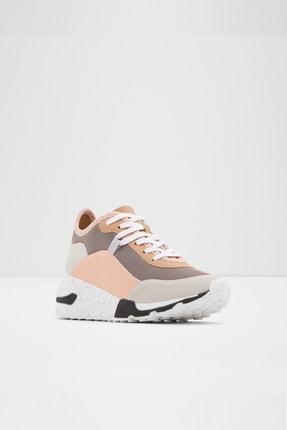 Aldo Kadın Gri Cadorelıa  Sneaker 3