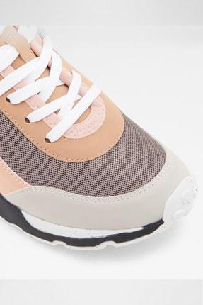 Aldo Kadın Gri Cadorelıa  Sneaker 4