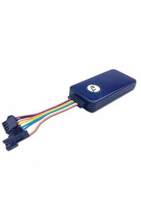 TRESXPRES G19s Gps Araç Takip Cihazı Imei Kayıtlı 0