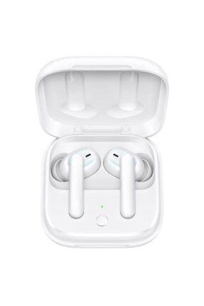 Oppo Beyaz Kablosuz Bluetooth Kulaklık 2