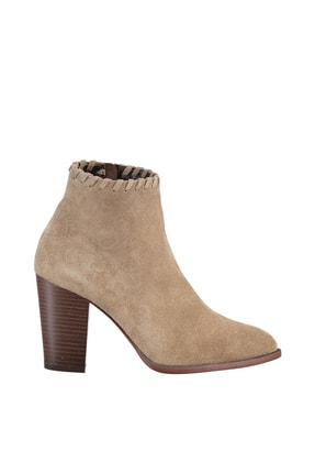 Bot & Bootie 19WFD284610