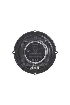 Infinity Pr6512is 16 Cm 330 Watt Oto Hoparlör Takımı 2