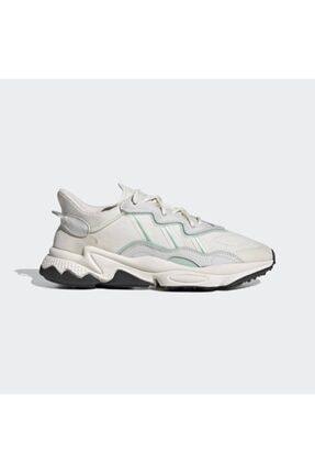 adidas Ozweego Spor Ayakkabı 0