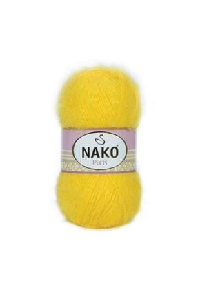 NAKO Paris// 5'li Ay Çiçeği- 0