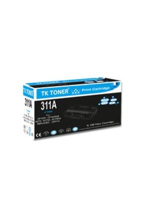 Toner - 311a Mavi 126a Toner T141298