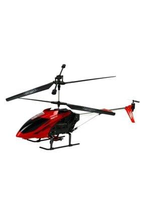 Vardem Uzaktan Kumandalı Helikopter 3,5 Ch Gyro Orta Boy 42 cm 1