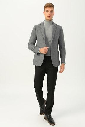 Fabrika Klasik Pantolon 0