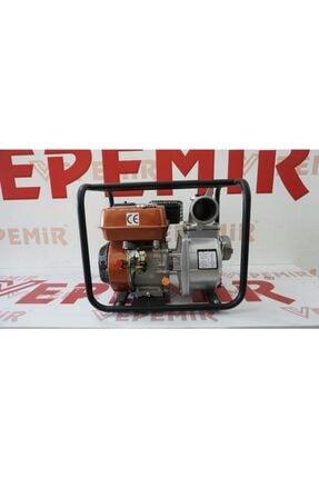 032C Kawama 2 Inç Su Motoru 0