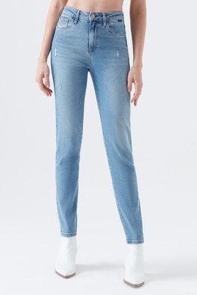 Mavi Cindy Vintage 90s Jean Pantolon 2