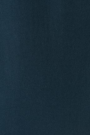 Mavi Lacivert Polo Tişört 4