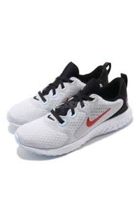 Fitness Ayakkabısı