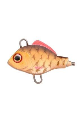 Suni Yem Balık