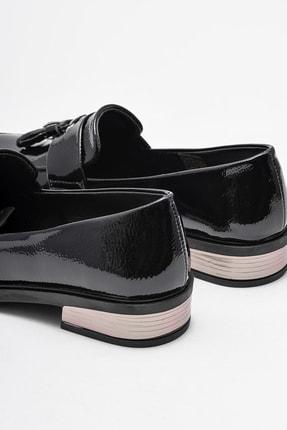 Elle Kadın Casual Ayakkabı Janıya-1 20KAY2068 3