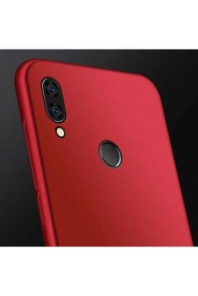 Jopus Iphone Se 2020 0