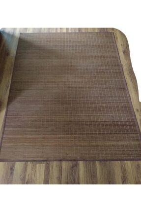 Akarsu Bambu Halı 1