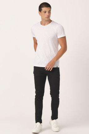 Rodi Jeans Erkek Black Jean DANNY 087 3