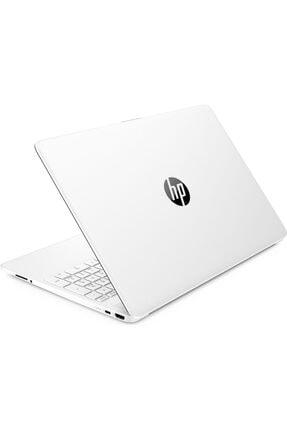 HP Rebak Ryzen 3 4300u 8gb 256gb Ssd 15.6 Fhd Freedos Taşınabilir Bilgisayar 2D8G0EA 3