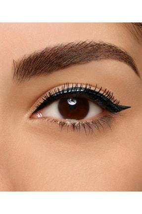 Yves Saint Laurent Couture Eye Liner 12 Saat Süren Etki Sağlayan Likit Eyelıner 1 - Noir Vinyl 3614272622951 2