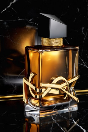 Yves Saint Laurent Libre Intense Edp 50 ml Kadın Parfüm 3614273069540 3