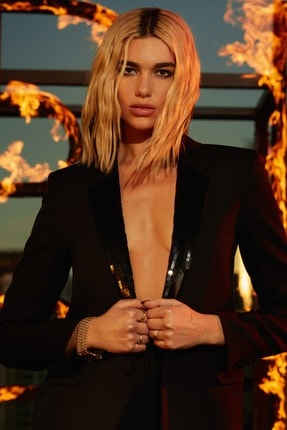 Yves Saint Laurent Libre Intense Edp 50 ml Kadın Parfüm 3614273069540 4