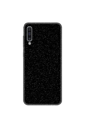 albatech Huawei Mate 20 Lite Kılıf Resim Baskılı Kapak 0