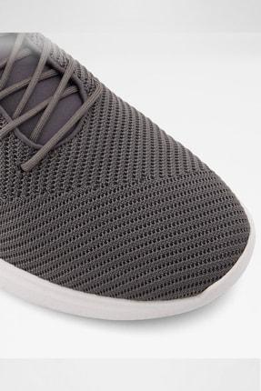 Aldo Erkek Gri Sneaker Rppl1a 4