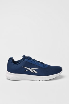 Reebok STRIDE RUNNER Mavi Erkek Koşu Ayakkabısı 100531507 0