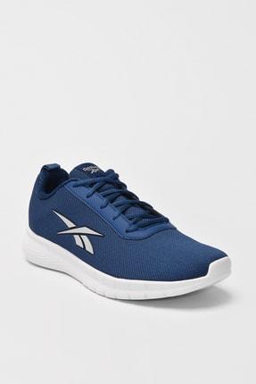 Reebok STRIDE RUNNER Mavi Erkek Koşu Ayakkabısı 100531507 1