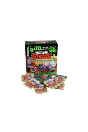 Oyun Kartları