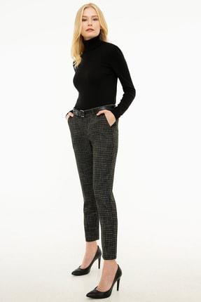 Pierre Cardin Kadın Pantolon G022SZ003.000.694628 1