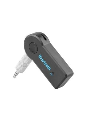 Gomax Bluetooth Aux Araç Kiti 4