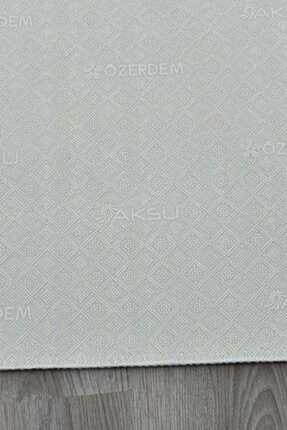 AKSU 200x300 Kaymaz Taban Halı Aspero 1