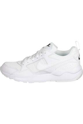 Spor Ayakkabı CK4079-100