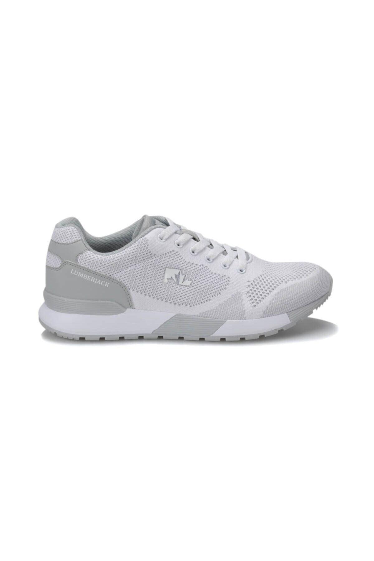 8m Vendor Erkek Günlük Spor Ayakkabı 100299436beyaz