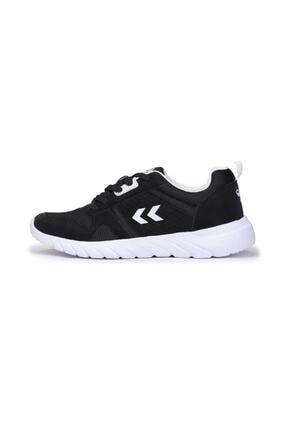 HUMMEL HMLVERONA Siyah Erkek Koşu Ayakkabısı 101085927 1