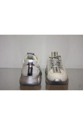 Guja Kadın Günlük Şık Rahat Ayakkabı 2