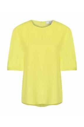 İpekyol Kol Detaylı Bluz 3