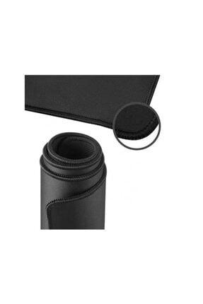 WOZLO Kaydırmaz - Koku Yapmaz - Mousepad - 22*18cm - 1.5mm Kalınlık 0